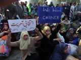 islamabad-afp-long-march