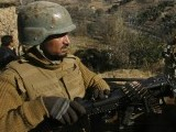 pakistan-army-check-post-security-reuters-2