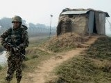 pakistan-india-border-afp-2