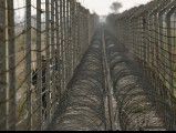 border-india-pakistan-photo-reuters