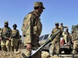 pakistan-unrest-northwest-military-5-2-2-4-2-2-3