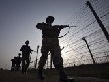 india-pakistan-border-jammu-reuters