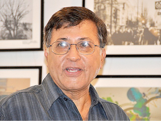Pervez Hoodbhoy goes over history to discuss where Muslim scientists went wrong.