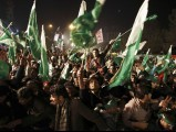 qadri-long-march-reuters-2
