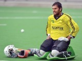hockey-photo-afp-25