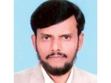 syed-manzar-imam-photo-file