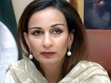 sherry-rehman-photo-file-3-2-2-3-2-2-2