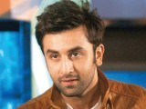 ranbir-photo-file