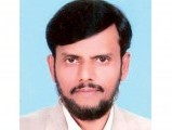 syed-manzar-imam-photo-file-2