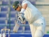 misbah-photo-afp-27