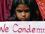 india-rape-protest-reuters-2