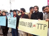 protest-photo-muhammad-javaid-express-6