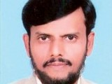 syed-manzar-imam-photo-file-2-2