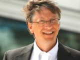 bill-gates-photo-file-2