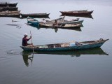 pakistan-fisherman-boat-creek-reuters