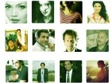 twittistaan-pakistan-twitter-list
