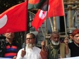 bangladesh-war-crimes-afp