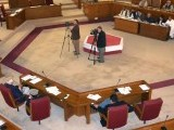 balochistan-assembly-photo-nni-2-2-2-2-2