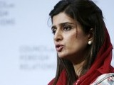 hina-rabbani-khar-council-for-foreign-relations-new-york-photo-reuters-2-2