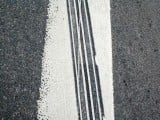 car-accident-road-skid-mark-2-2-2-2-2-2-2-2-2-2-3-3-2-2-3-2-2-2-2-2-2-2-2-2-2-2-2-2-2-2