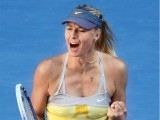 sharapova-photo-afp-13