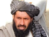 mullah-nazir-photo-file-4