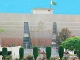 peshawar-high-court-3-2-2-2-2-2-2-3-2-2-2-2-2-2-2-2-3-2-2-2-2-2-2-2-3-2-2-2-2-2-2-2-2-2-2-2-2-2-3-2-2-2-2-2-2-2-2-2-2-2-2-2-2-2-2-2-3-2-2-2-2-2-2-2-2-2-2-2-2-2-2-2-2