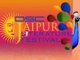 logo_of_the_jaipur_literature_festival