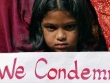 india-rape-protest-reuters-2-2
