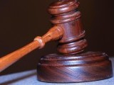 judges-gavel-2-2-2-2-2-3-2-3-2-3-2-3-3-2-2-3-3-3-2-2-2-2-2-2-2-2-2-2-2-2-2