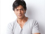 shahrukh-photo-file-7-2