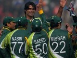pakistan-cricket-team-2