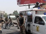 karachi-violence-killing-rangers-police-bus-fire-photo-afp-18-2-2-2-2-2-2-2-3-3