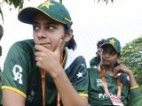 women-cricket-pakistan-reuters