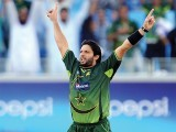 afridi-photo-afp-67