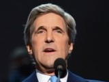 john-kerry-us-afp-2-2