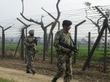 india-border-security-pakistan-wagah-afp-2-2-2