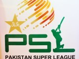 pakistan-super-league-logo-photo-zahoorul-haq-2-2
