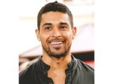 Celebrity Aquarians: Wilmer Valderrama These celebrities are proof that Aquarian men are some of the sexiest guys around.