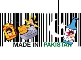 made-in-pakistan-2