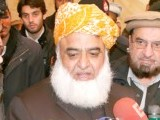 maulana-fazlur-rehman-photo-nni-2
