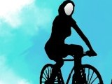 woman-hijab-cycle-change-2