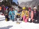 ice-cup-photo-ski-federation-of-pakistan