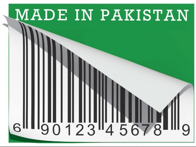 Pakistan exported goods worth $684.8 million to China in 2007-08, $701 million in 2008-09, $1.154 billion in 2009-10, $1.634 billion in 2010-11 and $2.184 billion in 2011-12.   DESIGN: MOHSIN ALAM