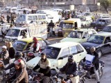traffic-photo-agha-mehroz