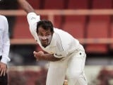 riaz-photo-file-afp-2