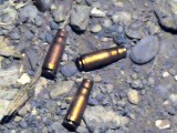 bullets-target-killing-murder-shot-killed-photo-mohammad-saqib-2-2-2-3-3-2-2-2-2-2-2-2-2-2-2-2-2-2-4-2-2-2-2-2-2-2-4-3-2-2-2-2-3-2-2-2-2-2-2-2-2-2-3