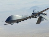 drone-strike-afp-2-2-3-2-2-3-3-2-3-2-2-4-2-2-3-2-3-2-2-2-2-2-2-2-2