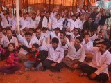 young-doctors-nni-2-2