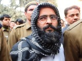 mohammad-afzal-guru-photo-afp-3-2